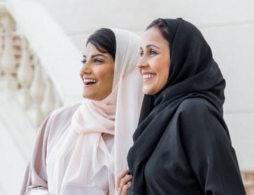 أهم الأنشطة الترفيهية التي يمكنك القيام بها في مول الإمارات