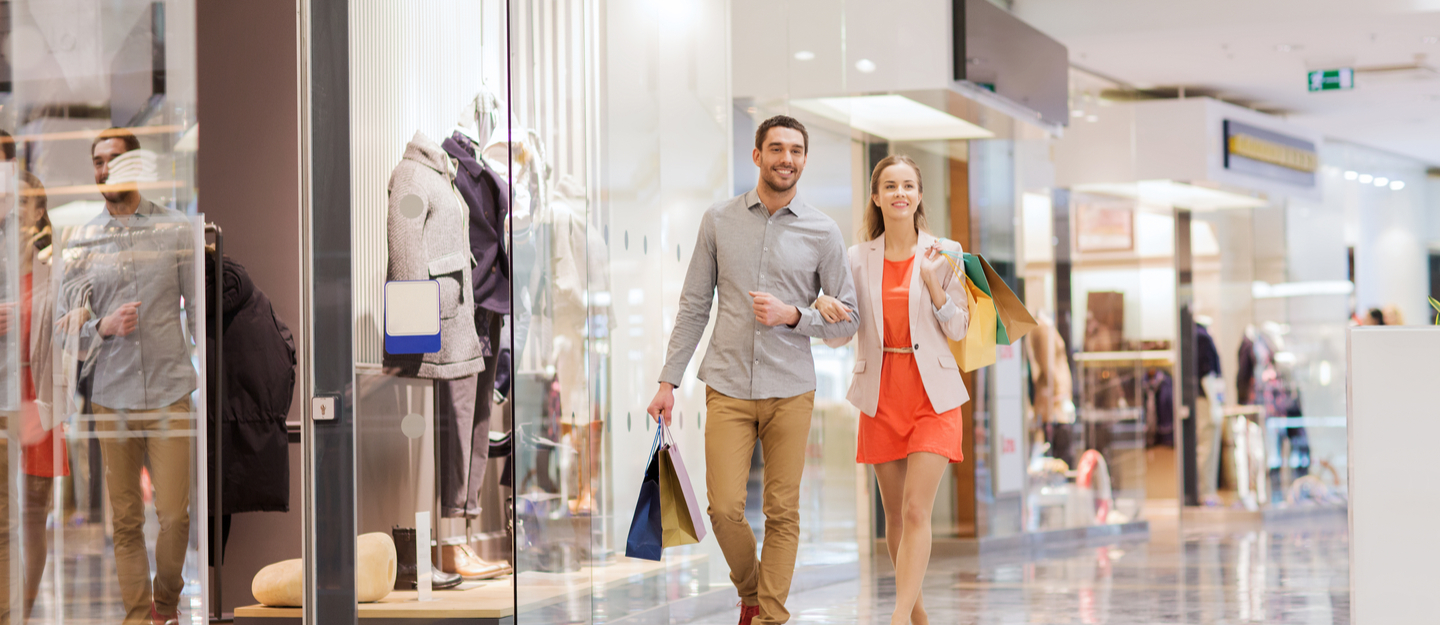 b699c76c68 Top 10 Shopping Malls In Dubai: Best Retail Outlets, Activities ...