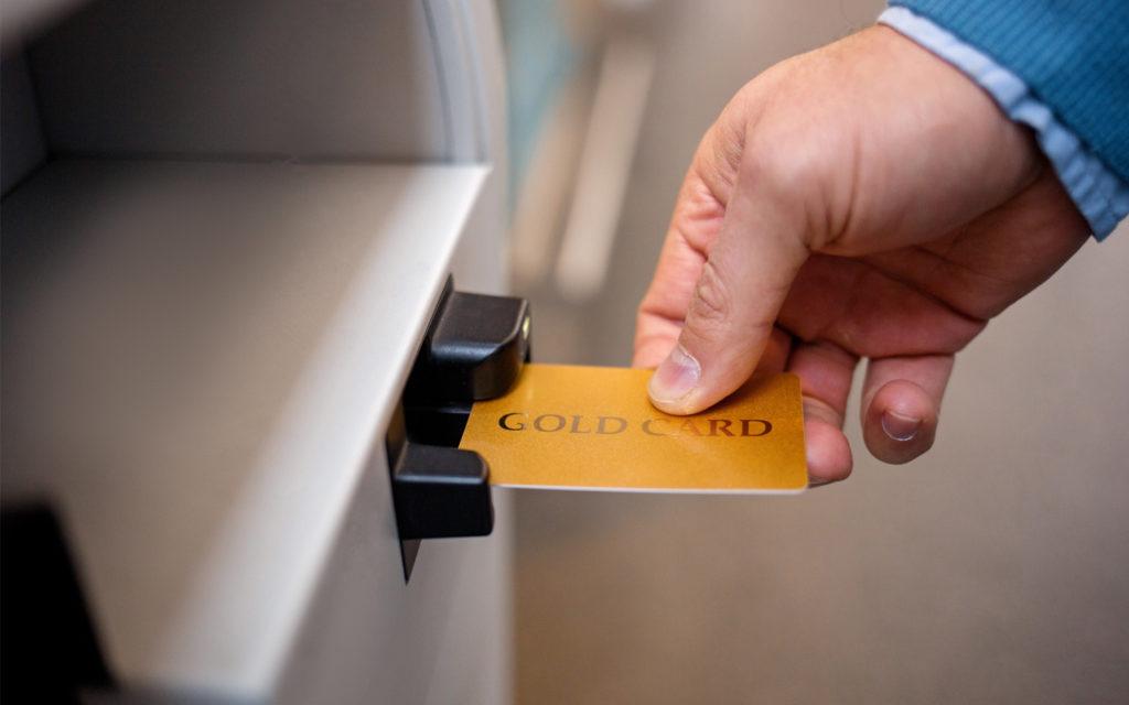 All about E-Dirham Card: Registration, Balance Check ...