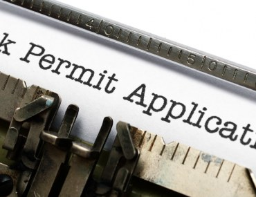 UAE work permit for men