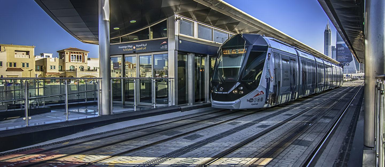 خريطة مترو دبي دليل استخدام مترو دبي محطات مترو دبي ماي بيوت
