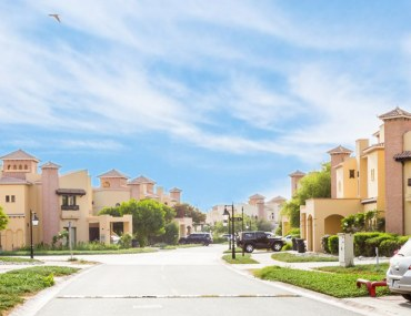 دبي: أكثر المناطق طلباً وفقاً للفئات العمرية