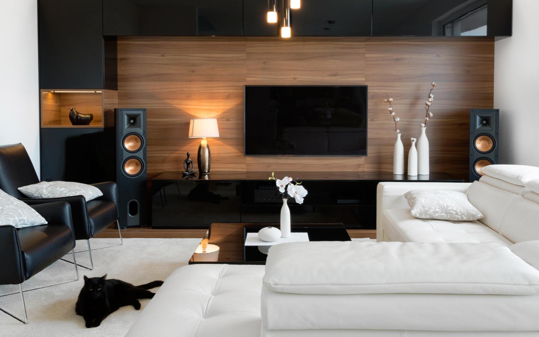 The Most Popular Interior Design Home Improvement Styles Mybayut