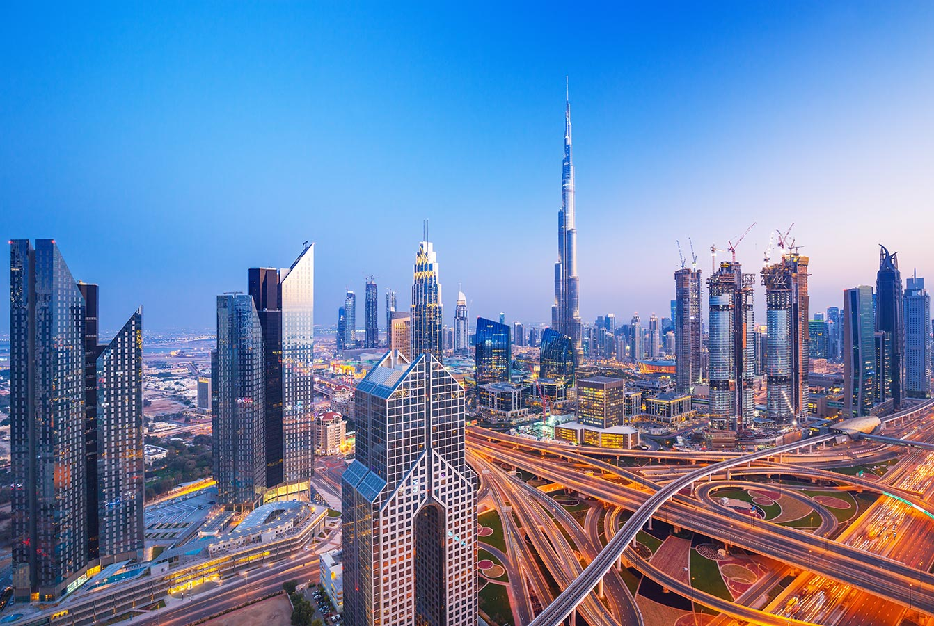 A blog about real estate & lifestyle in the UAE | MyBayut
