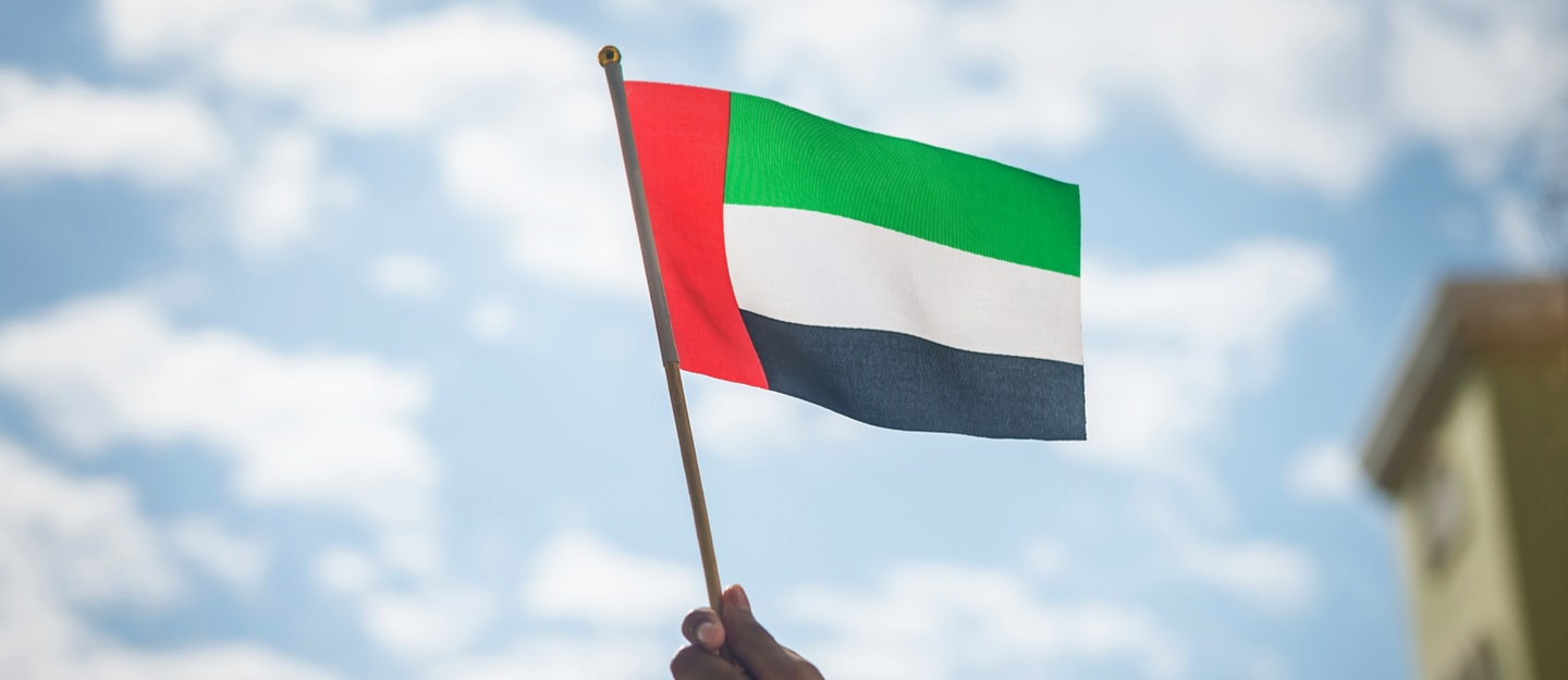 A List of all the National Symbols Of The UAE - MyBayut