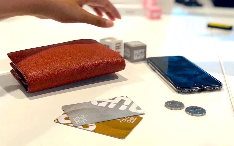 أصبح بإمكان مستخدمي وسائل النقل العام الدفع ببطاقة واحدة فقط وهي بطاقة نول