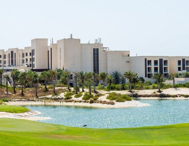 off-plan projects in Abu Dhabi
