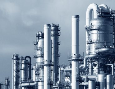 Top oil and gas companies in the UAE