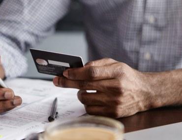 Online balance enquiry for NOL Card, Etisalat, Salik and more