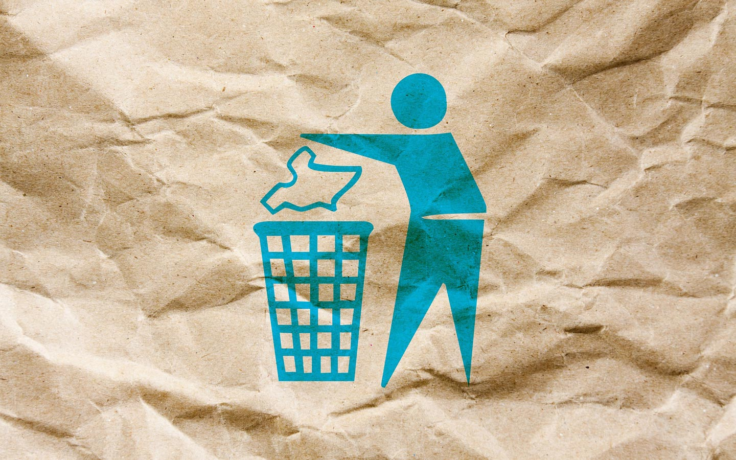 recycling tips from bayut