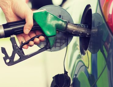 Petrol stations in Dubai where you can refuel your vehicles