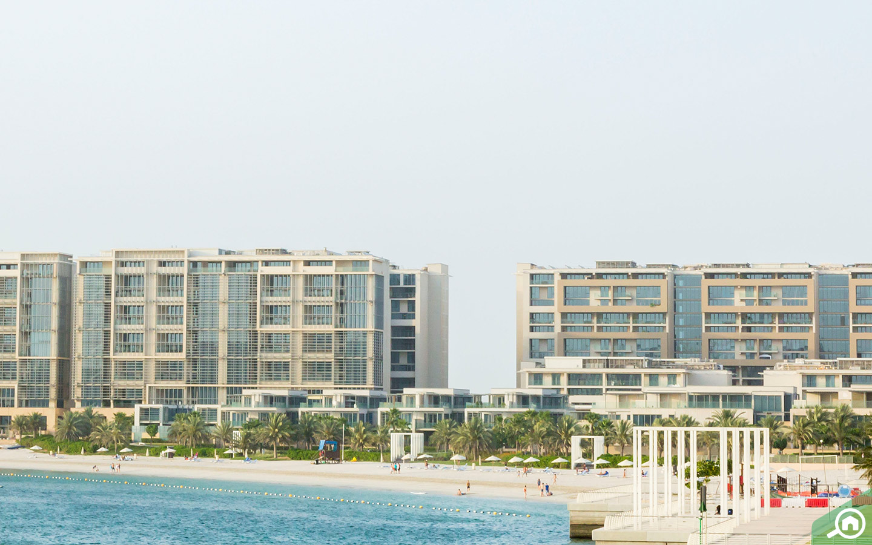 Best ROI in Abu Dhabi: Top 5 Areas Revealed - Bayut