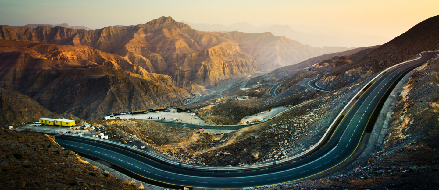 Things to do in Ras Al Khaimah