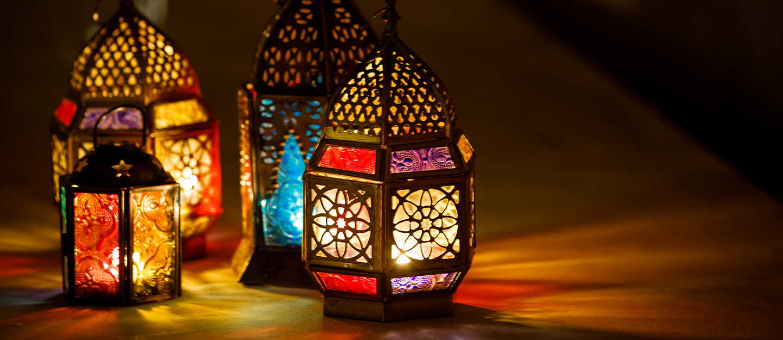 بطاقات رمضانية 2019: دبي: امساكية رمضان 2019 م / 1440 هــ