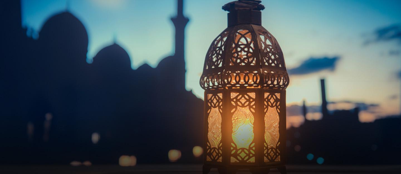 امساكية رمضان 2020 ابوظبي ومواقيت الصلاة خلال الشهر الفضيل | ماي بيوت