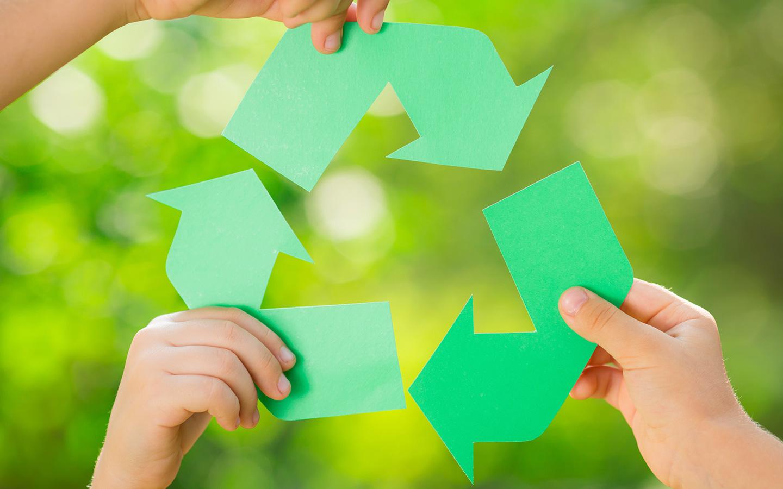 تعد عملية إعادة التدوير الذكي من أهم الأساليب المبتكرة للحصول على طابع جديد وأنيق للمنزل