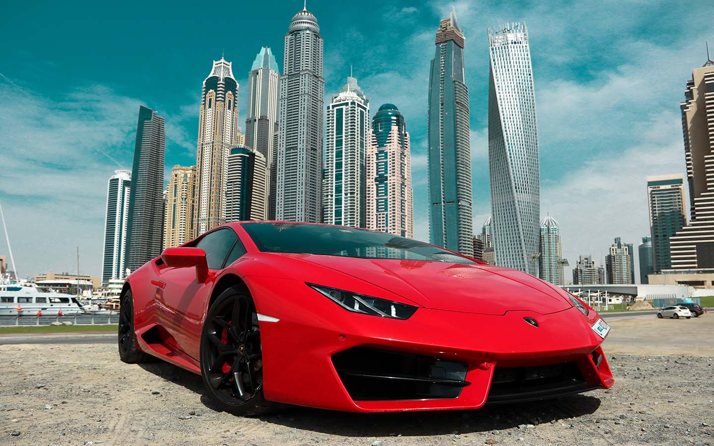 A reliable rent a car company should be hired for better travel experience.