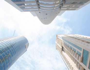 places to rent offices in JLT