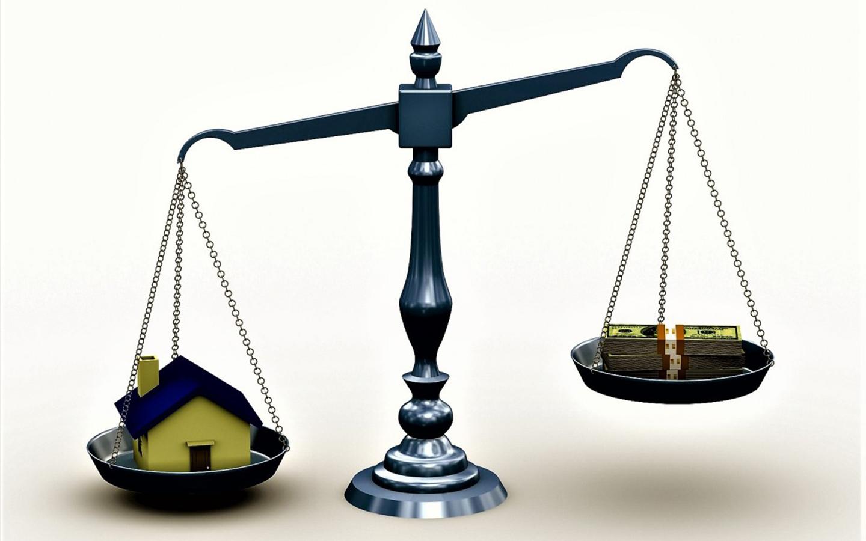 The Abu Dhabi tenancy law ensures justice for tenants