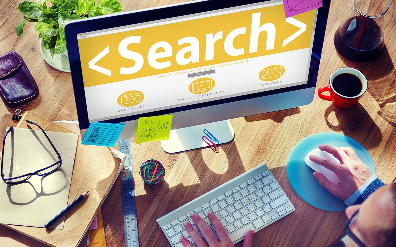 يعتمد المشتري على قوائم العقارات المدرجة في المواقع العقارية المعروفة مثل موقع بيوت.كوم العقاري