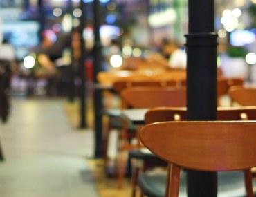 أفضل 10 مطاعم في واحة دبي للسيليكون