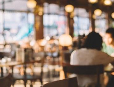 مطاعم دبي المفتوحة خلال رمضان 2019