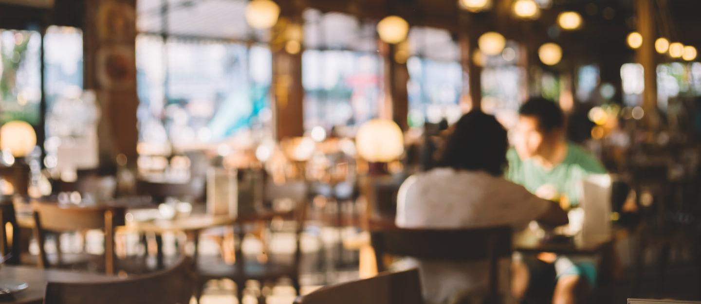 51 Best Cafes Restaurants Open For Ramadan 2019 In Dubai
