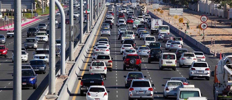 Salik Abu Dhabi: Steps to Register, Fees, Toll Gates
