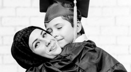 افضل مدارس ابوظبي 2019