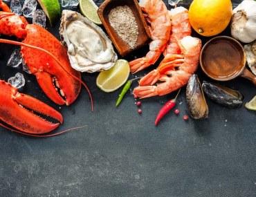 افضل مطاعم بحري في دبي