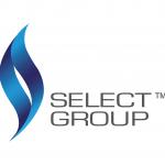 مجموعة سيليكت المطور العقاري لمشروع باسيفيك