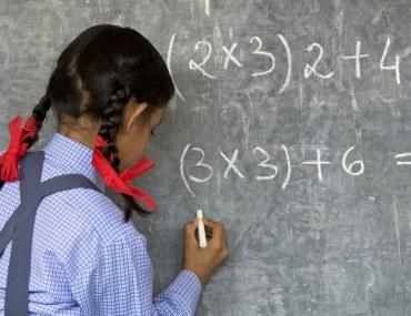 Best Indian Schools in Sharjah