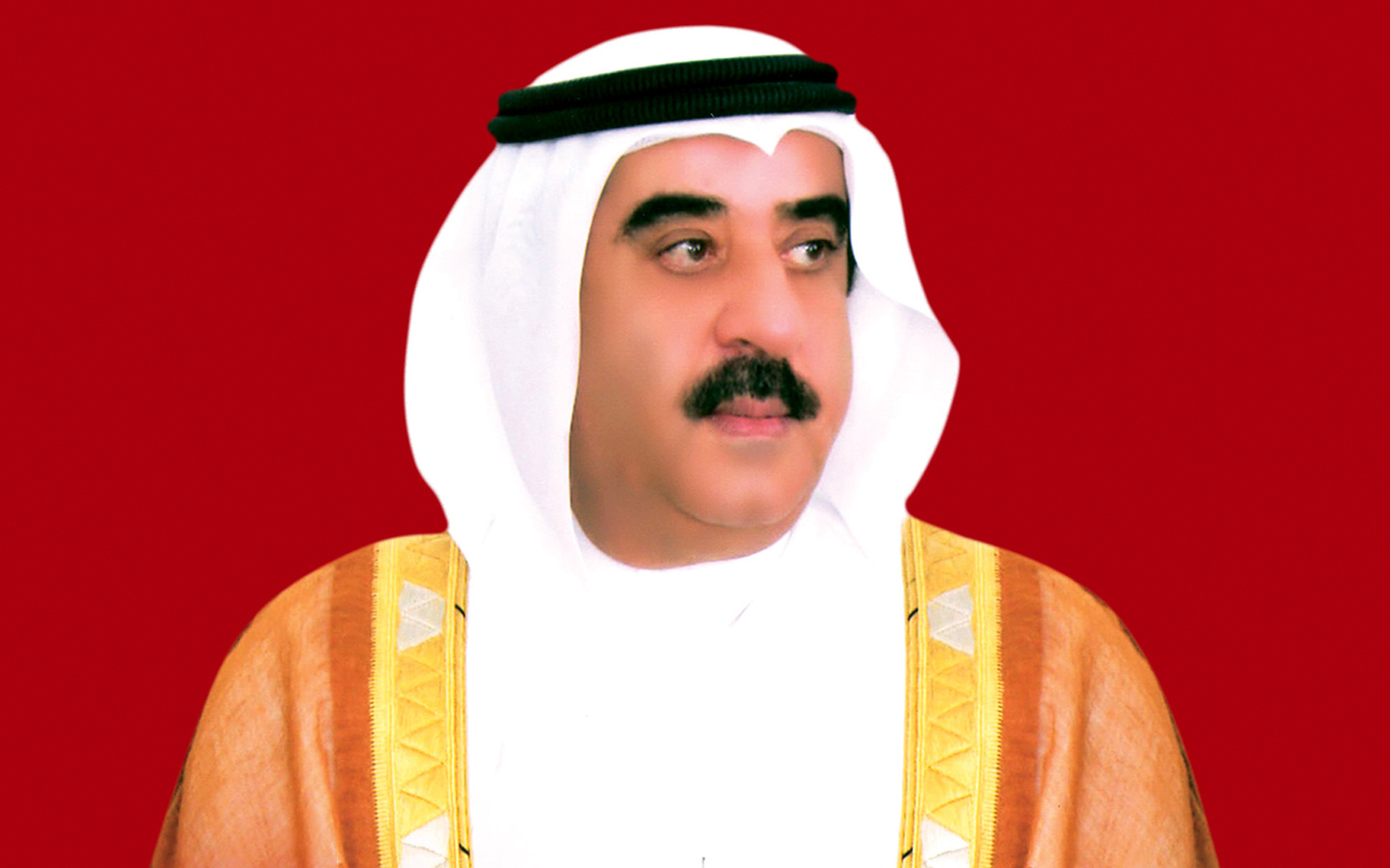 Uae Royal Family Guide All About Rulers Of United Arab Emirates Mybayut
