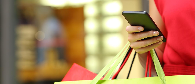 07245531a أبرز 7 تطبيقات تسوق الملابس النسائية في دبي   ماي بيوت