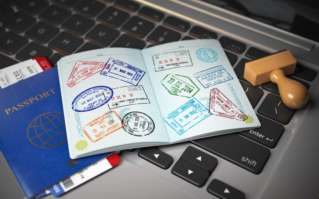 The new 10 year UAE visas have the potential to bring about major changes.