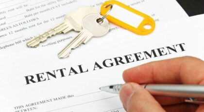 tenant rights and renting laws explained on Bayut,com