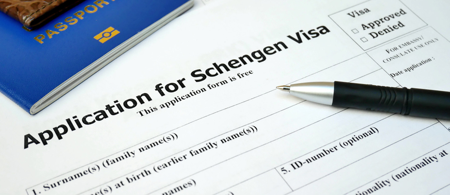 How To Apply For A Schengen Visa From Dubai Required Documents Cost More Mybayut