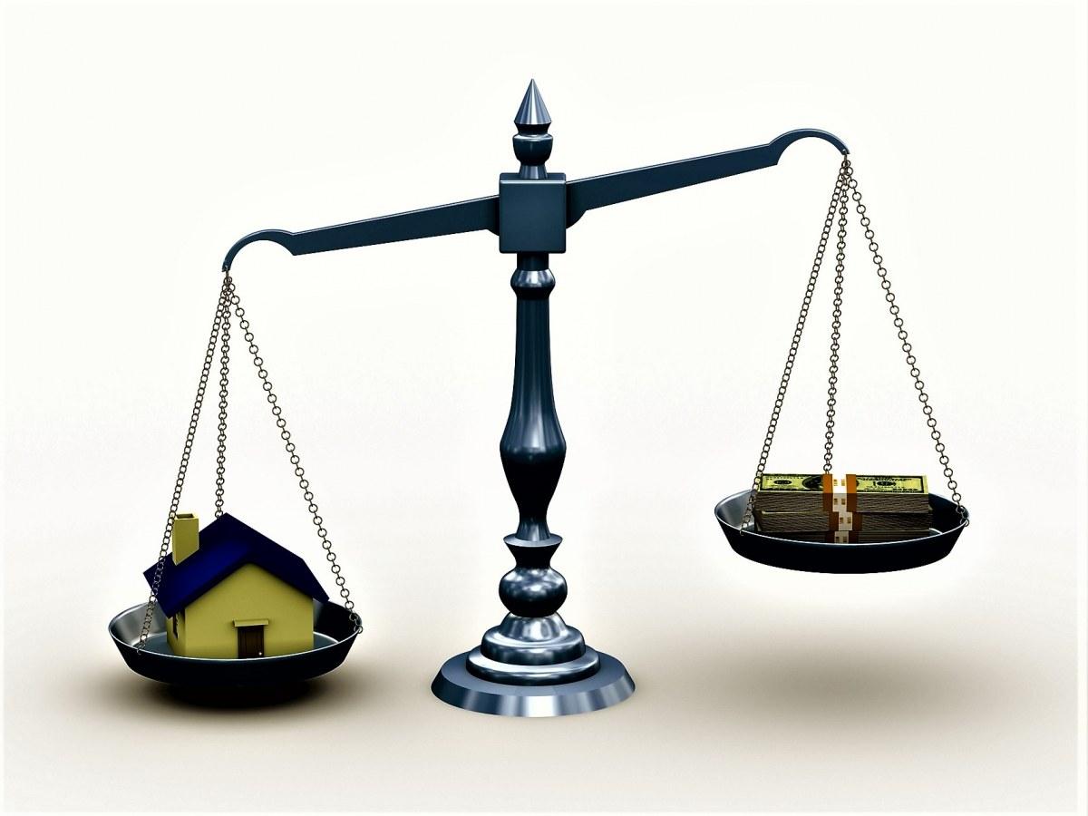 Dubai Property Laws on Bayut.com
