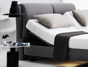 mattress maintenance and care tips for a comfortable sleep