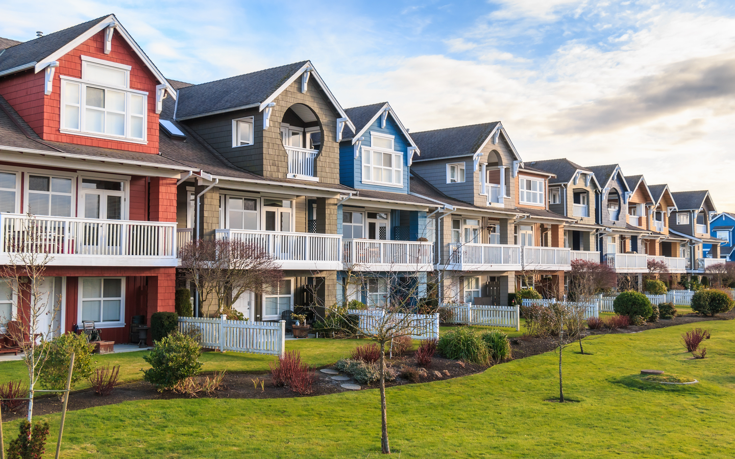Overseas property investments in Columbia offer high rental yields