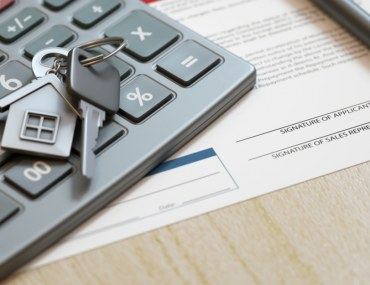 RERA Rental Increase Calculator