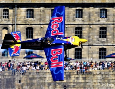 update on Red Bull Air Race in Abu Dhabi 2017 on Bayut.com