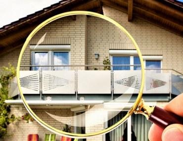 أخطاء شائعة يجب تفاديها عند شراء منزل في دبي