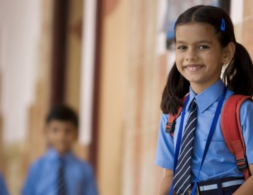 schools in Al Qusais