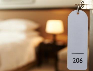 أكثر المناطق طلباً لاستئجار الشقق الفندقية في أبوظبي