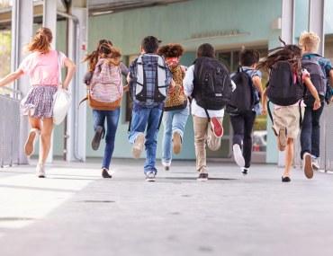 List of the top British schools in dubai