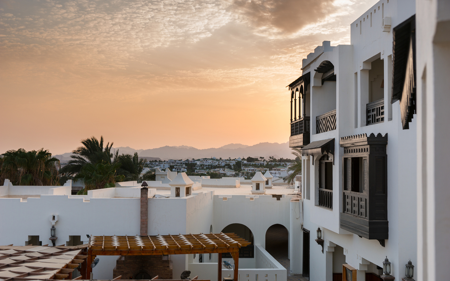 Lead a prosperous life by investing in Morocco