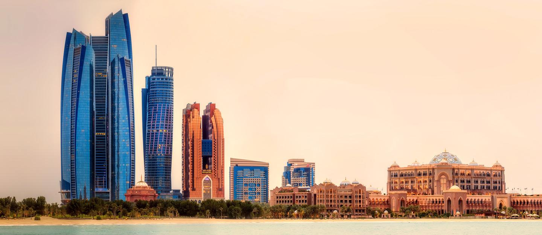 free places to visit in Abu Dhabi