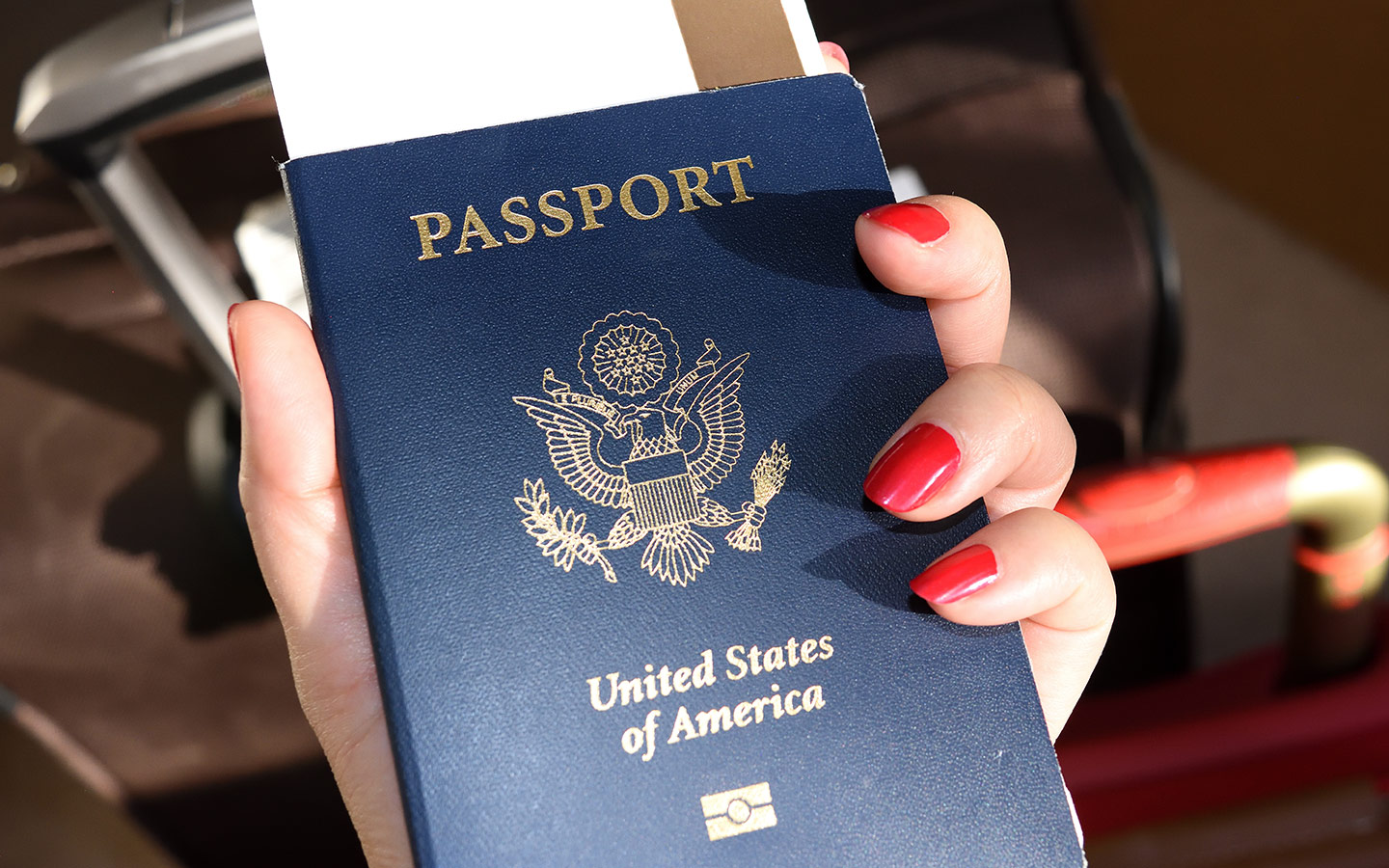 getting a visa for US citizens to the UAE