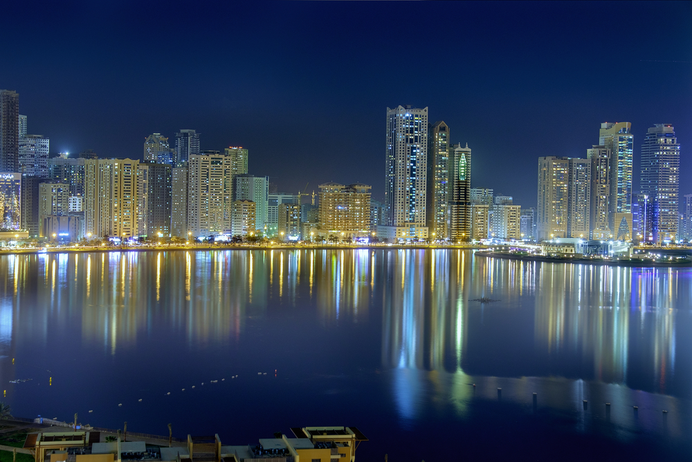 Bayut reveals Al Majaz as the most in-demand community of Sharjah among UAE users